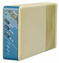 NTTPCネットワークで使用されていたモデム「PC L/CU」